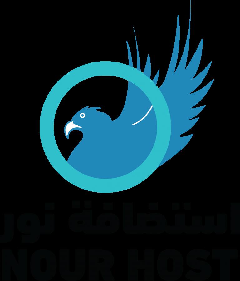 إفتتاح الموقع الرسمي لإستضافة نور Nour Host Fetch?id=16881&d=1623868942